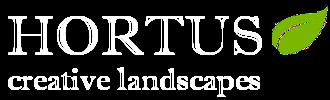 Hortus Creative Landscapes